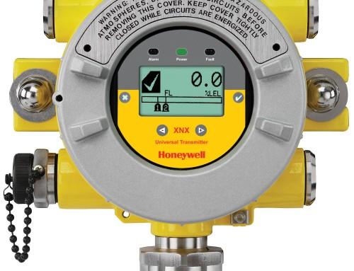 XNX 通用气体变送器